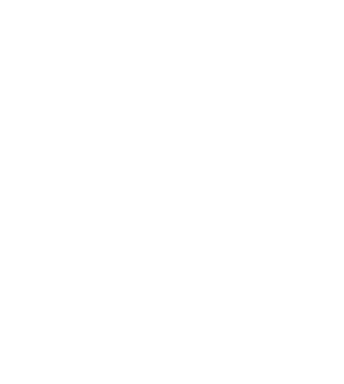 The fabric a plantation uses visits the site tightly and investigates everything.I can touch producer's match and personality, spread a chest and recommend you, only the natural material selected carefully. For example the cotton used by many goods selected in the natural cotton carefully.It's done now only using a clean long part of cotton staple purely.