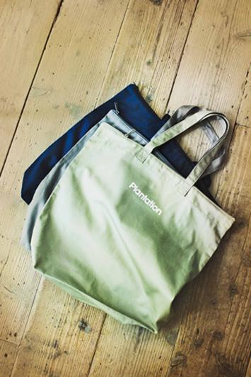 bag_web