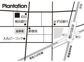 jiyugaoka_map_web_