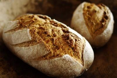 ラムヤートパン