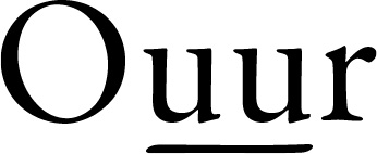 ouur-jpegg