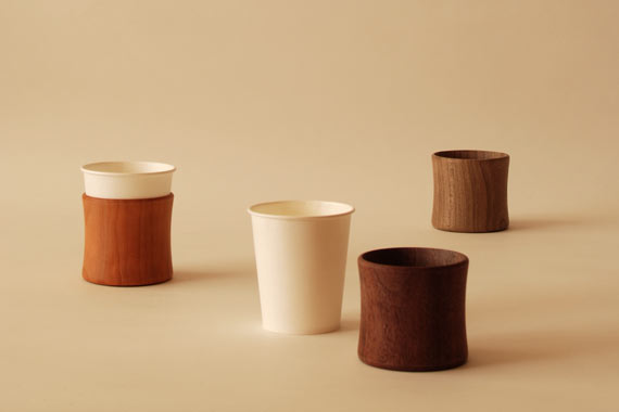 item_cupholder