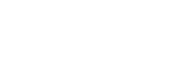 "The plantation was born in the dimension of the concept that I say ""Clothes were caught as one tool as a life arrive."" and spring in 1982. You could wash at home, and the natural material was used, strong, a sense of beauty of""by naturalness, simplicity"" makes and is inherited as philosophy of the brand."
