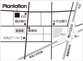 jiyugaoka_map_FIX_wakuari