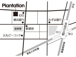 jiyugaoka_map_FIX